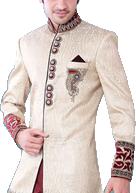 kurtabazar Sherwani